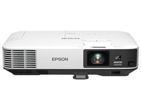 Epson CB-2140W 爱普生高亮商教投影机