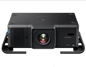 Epson CB-L25000U 爱普生激光工程投影机