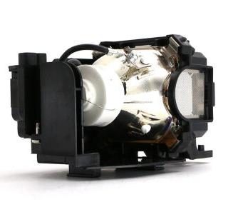 NEC NP05LP,VT700,VT800,NP905,NP901及全品牌原装灯泡 010-57160152