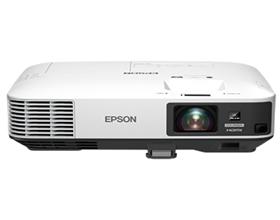 Epson CB-2255U 爱普生高端工程投影机