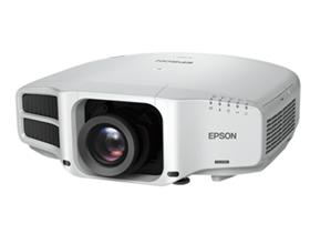 Epson CB-G7400U 高端工程投影机