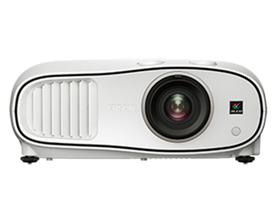 Epson CH-TW6700W 1080P高清高亮无线家用投影机