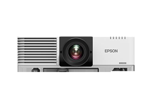 Epson CB-L500/CB-L500W/CB-L510U 激光工程投影机
