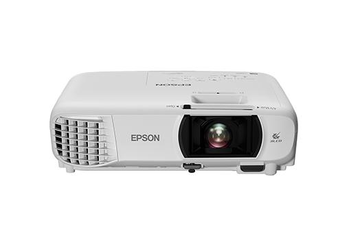 Epson CH-TW650 商住两用投影机