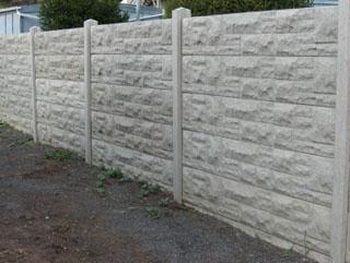 高速路隔音围墙、户外浮雕屏风及院墙、户外仿石雕刻及园艺用品