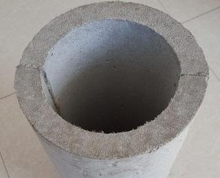耐高温管道保温瓦、管道及阀门异形构件隔热保温涂层、窑炉反应塔隔热保温涂层