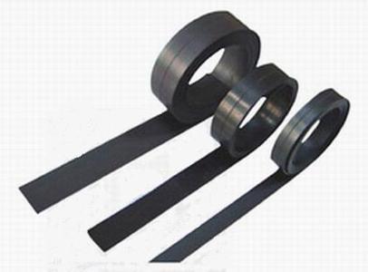 橡胶软磁铁