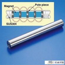 磁力棒磁力架