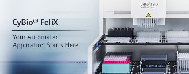 德国Analytik-Jena 原德国Carl-Zeiss的分析部门,专注于光学,成像,分析高精度的分析仪器设计