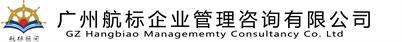 航标logo