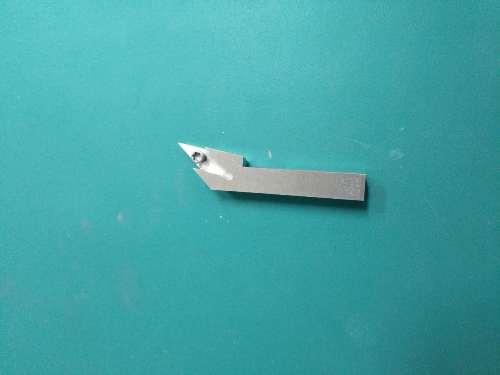 加拿大KY金刚石车刀刀柄