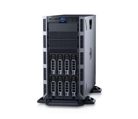 专业数据存储设备,大容量数据安全存储