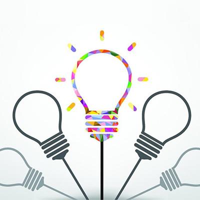 专利布局、分析与运营服务