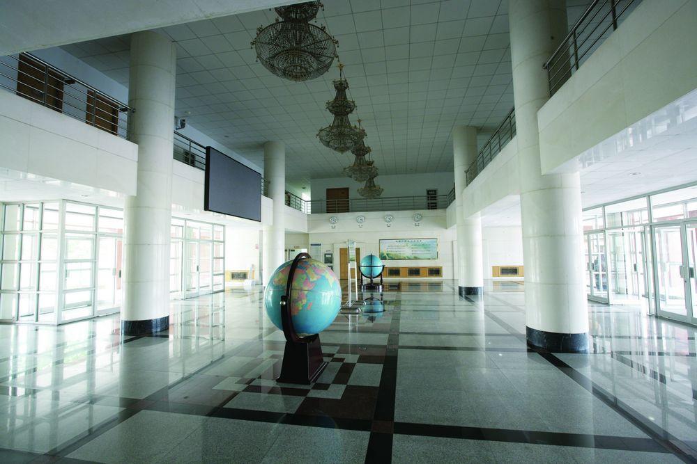 北京市第十二中学