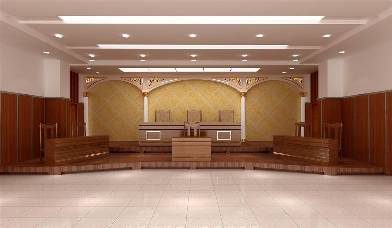 河北省廊坊市中级人民法院