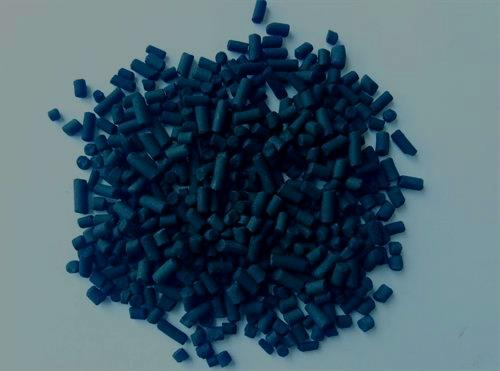 多功能高效活性炭精脱硫剂