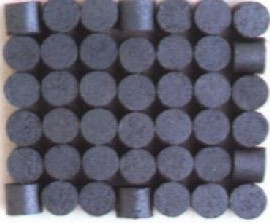 二氧化钛蒸发料
