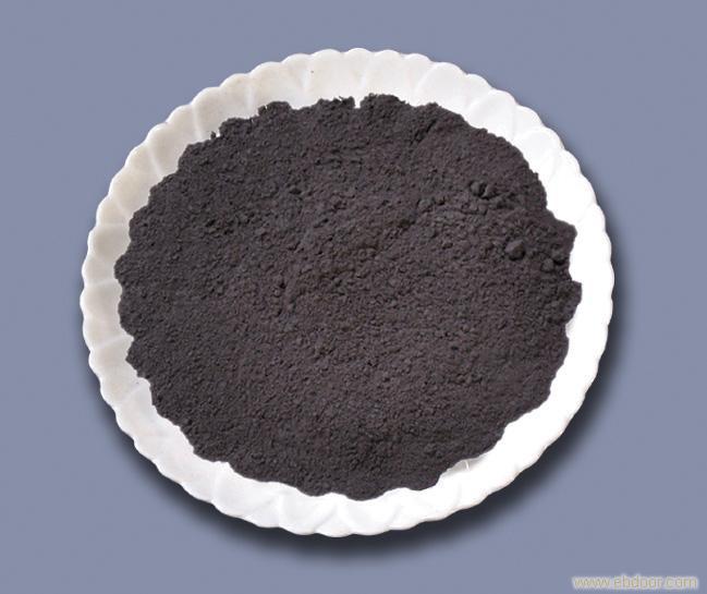 千亿国际_硫化铅