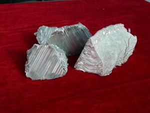 千亿国际官网_金属钙