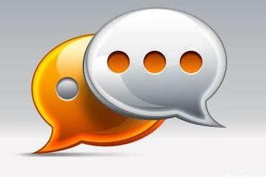 微信营销究竟需要做什么?