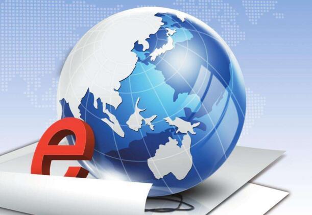 河北网络推广来告诉你网络推广如何才能快速见效?