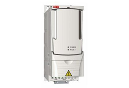 ABB变频器ACS350系列原�砣绱吮淦灯�