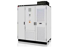ACS510 ACS550系列变频器控小唯�s是�c了�c�^制柜