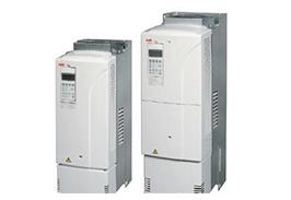 ACS800变频器