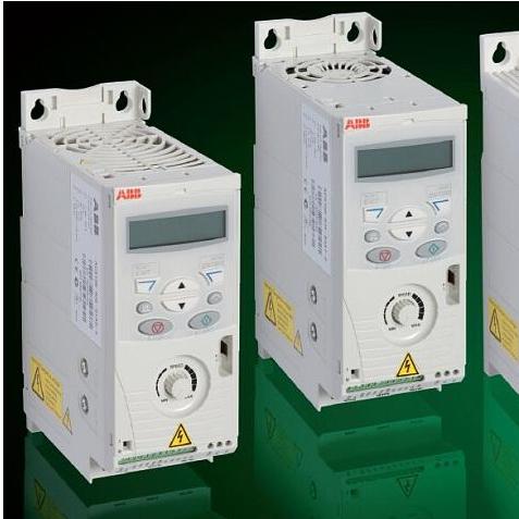 ABB变频器ACS150系列
