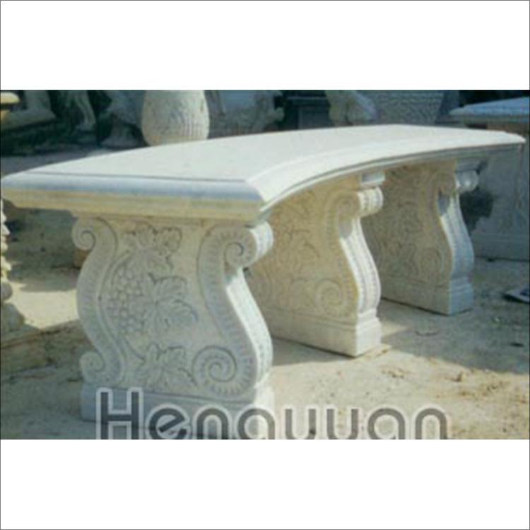 石雕凳子-SDZ-2001