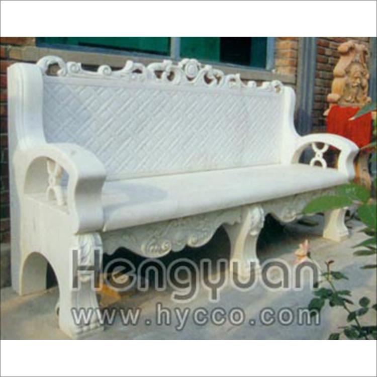 石雕椅子-SYZ-1002
