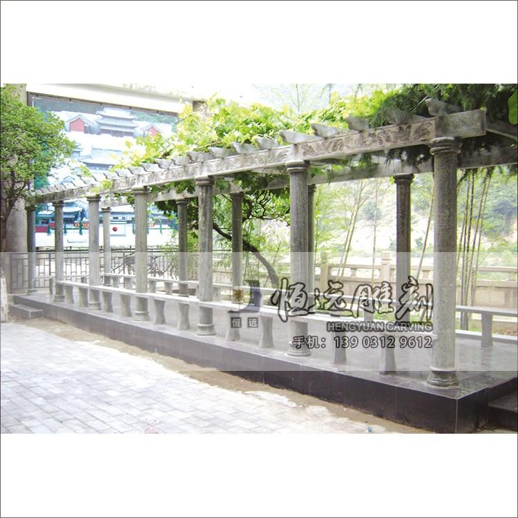 石花架-SHJ-1001