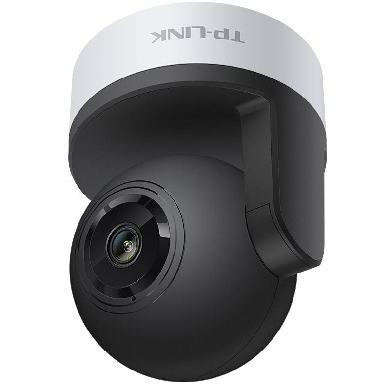 立伟世纪 TP-LINK TL-IPC42A-4 云台无线监控摄像头 360度全景高清夜视wifi远程双向语音 家用智能网络摄像机