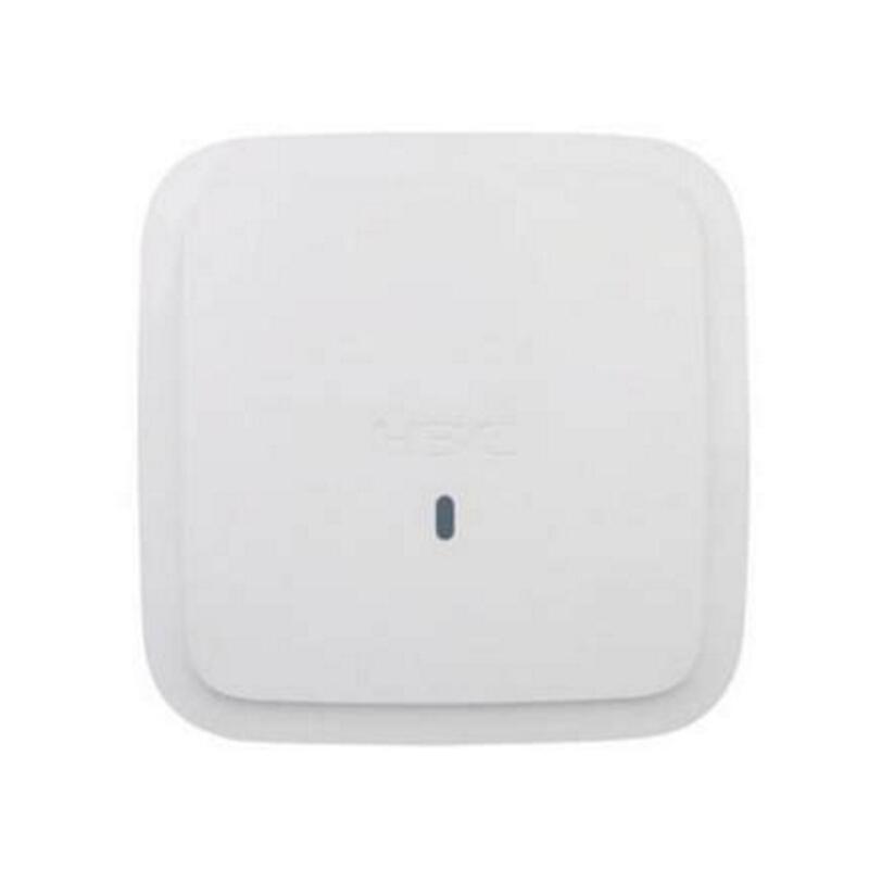 华三(H3C) EWP-WAP722S 室内放装型双频千兆无线接入点 无线胖AP