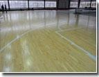 威海新力篮球俱乐部