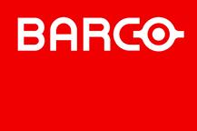 Barco(巴可)住宅系列发布两款全新家庭影院投影机