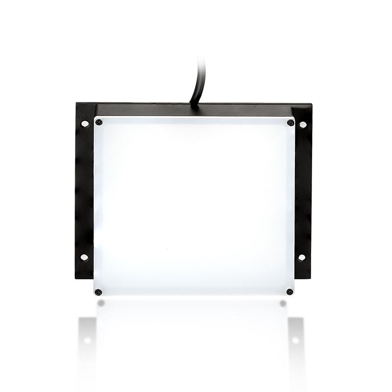 led方形100背光源 面光源
