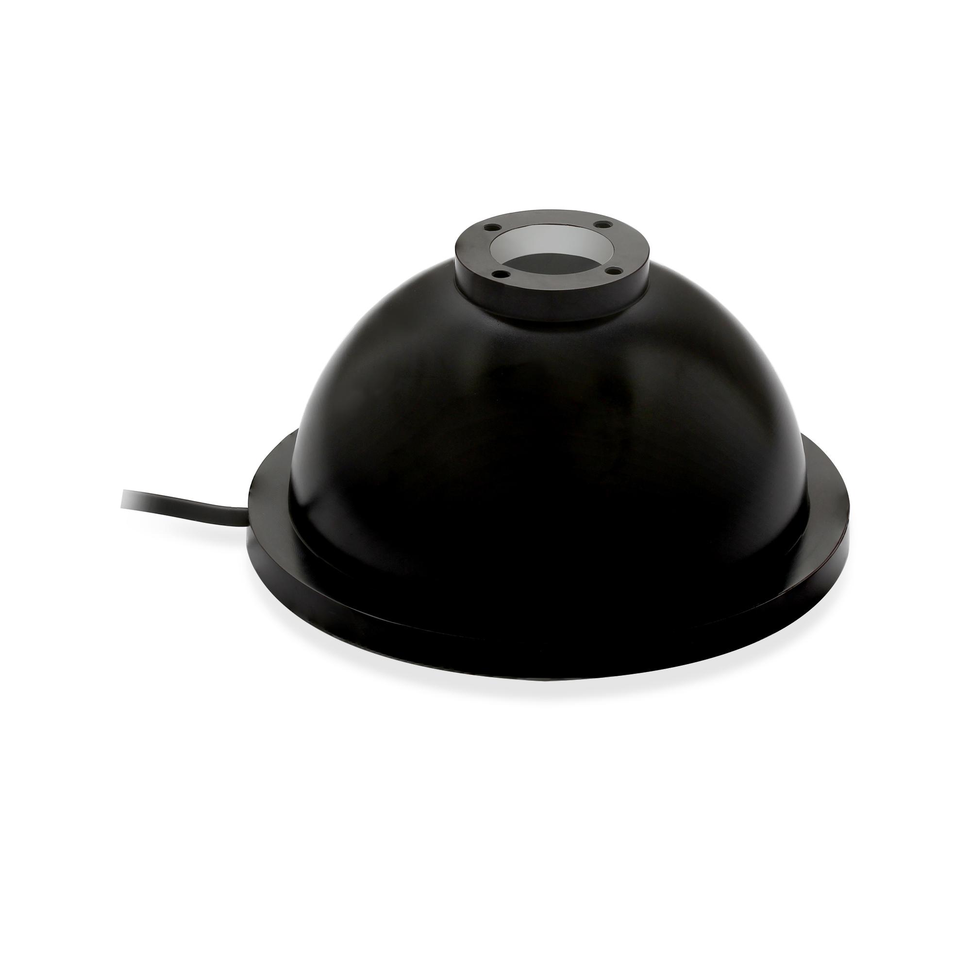 穹顶光源 碗光 圆顶光源 球面漫反射无影视觉光源