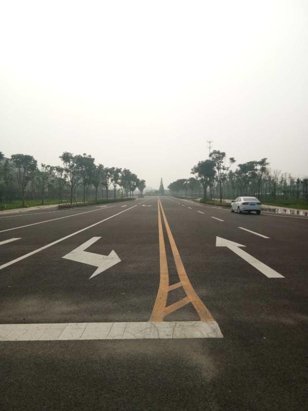 张家港福新路