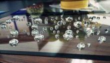疏水玻璃涂料WH-NEO201