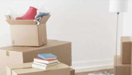 家庭搬家如何省心、省力、省费用 经常搬家怎么办?——金友家政