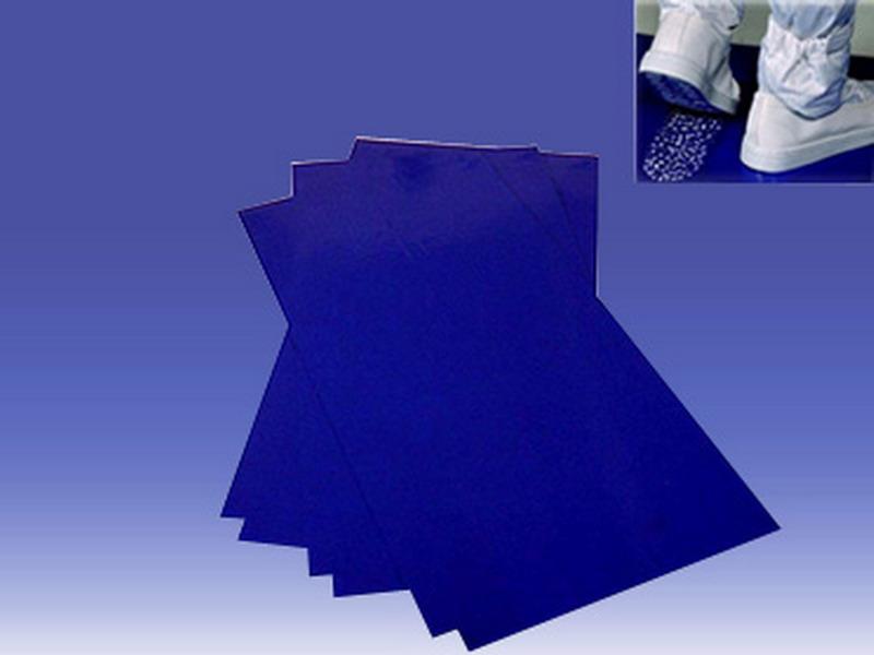 Anti-static pad