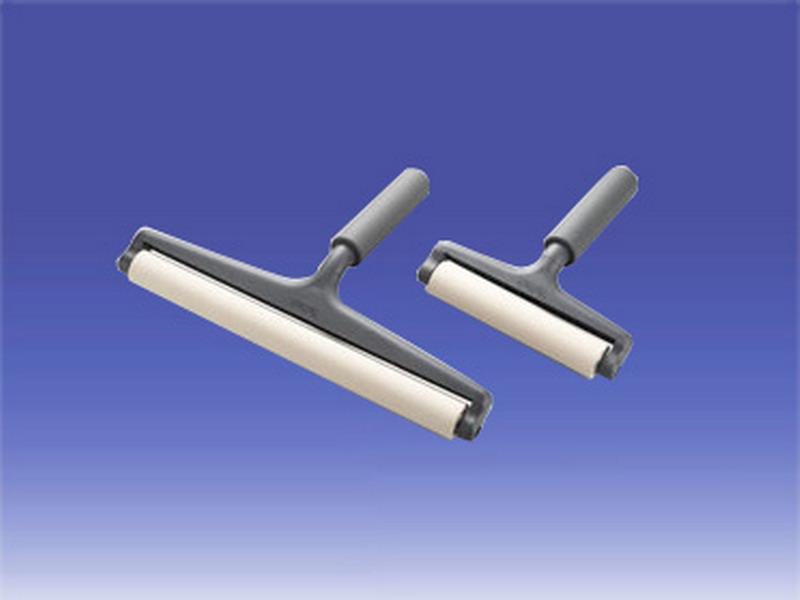 Butyl rubber wheel(TFT LCD PCB )
