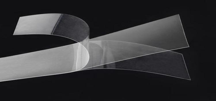 弹性光学膜