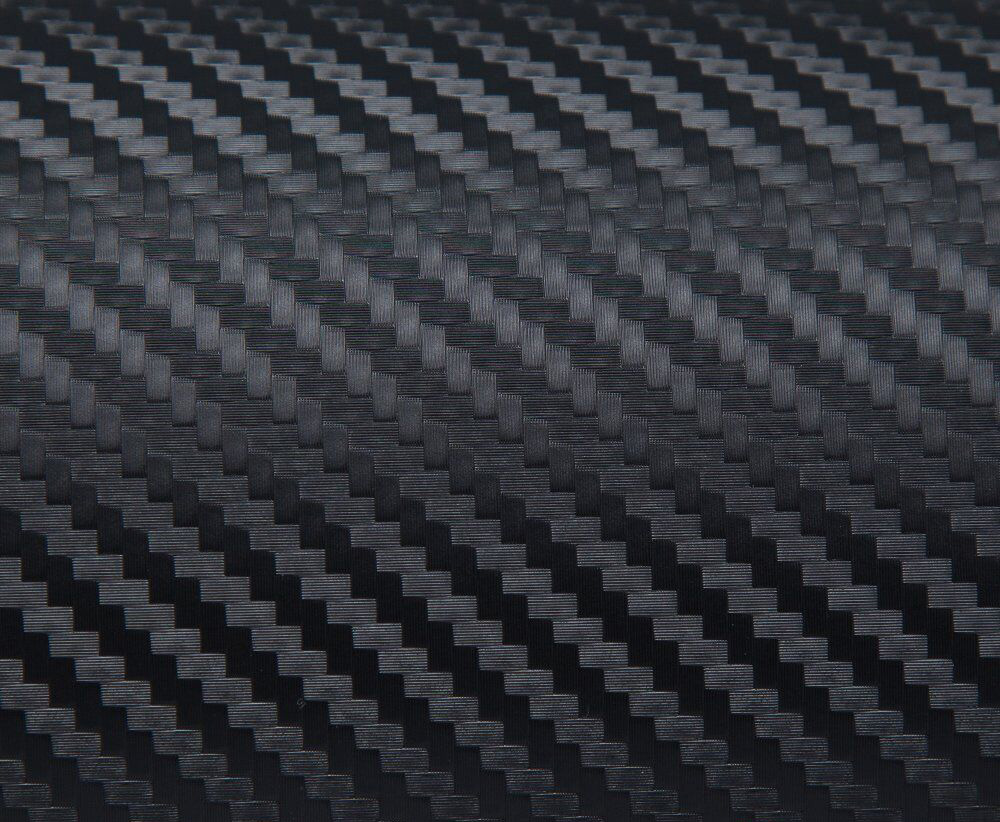 JOESONG 3D carbon fiber sticker with air chanel