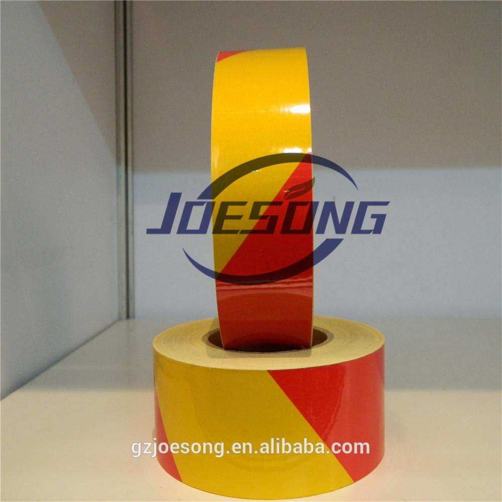 JOESONG reflective tape