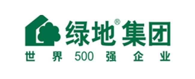 绿地集团安保项目