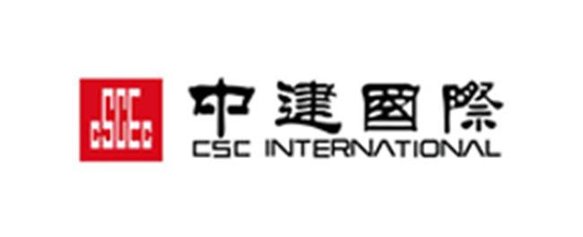 中建国际建设有限公司安保项目