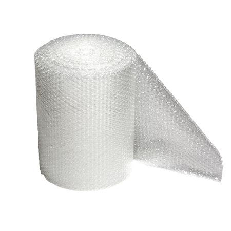 气垫膜(气泡膜)