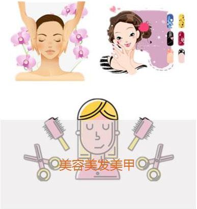 医疗美容行业解决方案